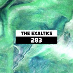 Dekmantel Podcast 283 - The Exaltics