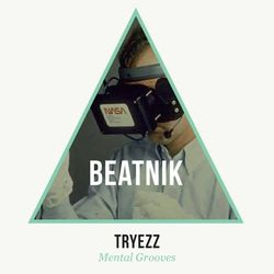 Tryezz: Beatnik Mix
