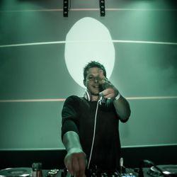 Murdock (Viper Recordings, Radar, Hospital) @ DJ Hype Radio Show, Kiss FRESH 100.0 FM (03.04.2018)