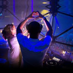 Sunnery James & Ryan Marciano   Live @ Sensation Canada   01-06-2013