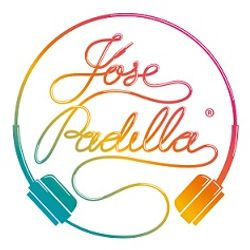 Jose Padilla - Night Mix at ROOFTOP NINE - Pikes presents.. 09th September 2016