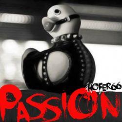 hofer66 - passion - live at ibiza global radio 171218