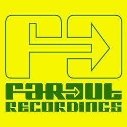 Far Out Recordings special - Part 2 (Remixes)