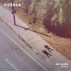 NO.SLEEP - Mix.06