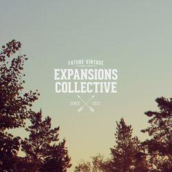 Expansions Radio - Show 13 (new music from The Stuyvesants, Youtaro, Handbook, Sweater Beats..)