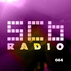 SCB Radio Episode #064