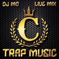 DJ.MO™ - INSTORE - CULTURE KINGS SYDNEY LIVE =TRAP= SET VOL.1