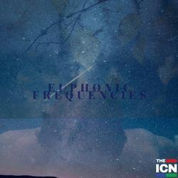 Euphonic Frequencies Episode 8