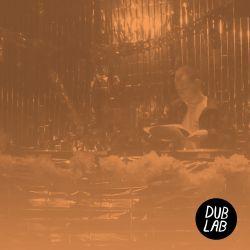 dublab Session Vienna - Heap