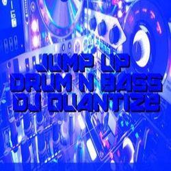 Jump Up - Studio Sessions Vol 11