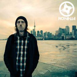 140 Ninja Podcast 036 - NUMO