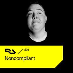 RA.591 Noncomplaint