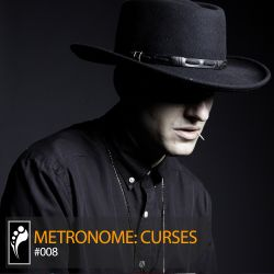 Metronome: Curses
