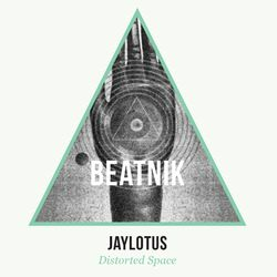 JAYLOTUS: Beatnik Mix
