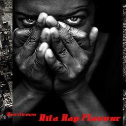 Rita Rap Flavour & Rouge Seleckter 2