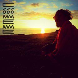 "Radio Cómeme - ""Herbal Remedy"" Mixtape by Jeen Bassa"