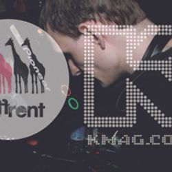 Diffrent x KMag - Shaded Guest Mix (Feb 2012)