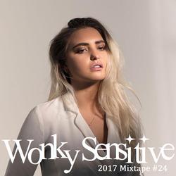 2017 Mixtape #24
