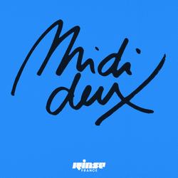 Midi-Deux - 4 Novembre 2015