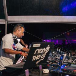 Ryan the DJ - Select Mix 010