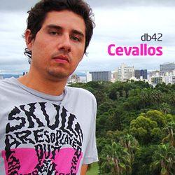 db42 - Cevallos