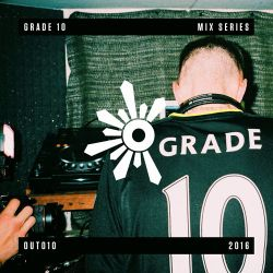 Grade 10 - Outlook 2016 Mix Series #9