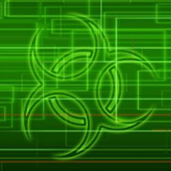 Dj Quantize Sound check for Emergencyfm.com