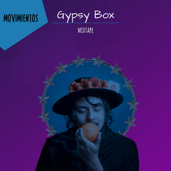 Gypsy Box's Tropical Bohemia mixtape