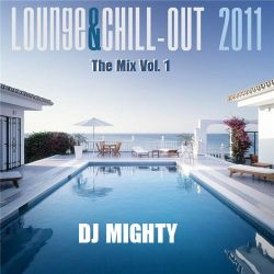 Lounge & Chill Out 2011 vol 1