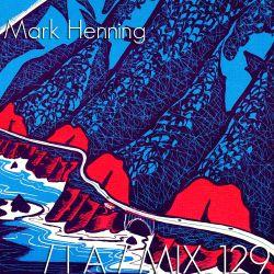 IA MIX 129 Mark Henning