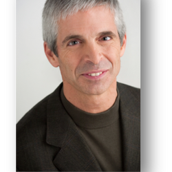 #61 Gluten Sensitivity, Celiacs & Bulletproofing Your Gut, with Dr. Tom O'Bryan