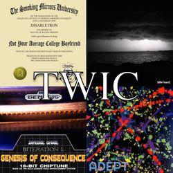 TWiC 139: Chill Beats, Deep House, and Analog Jams