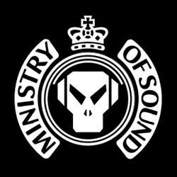 DJ Storm presents the Metalheadz show on Ministry Of Sound Radio - Jan 2012