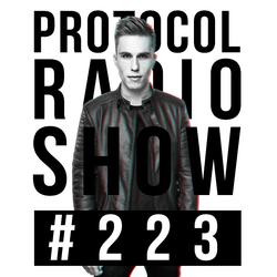 Nicky Romero - Protocol Radio #223