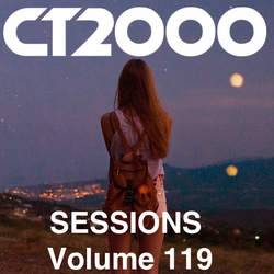 Sessions Volume 119