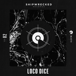 Shipwrecked Records 02: Loco Dice