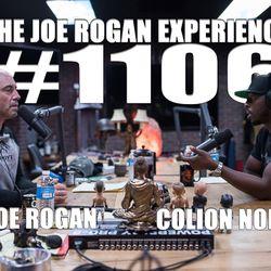 #1106 - Colion Noir