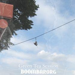 boombap.org guest mix