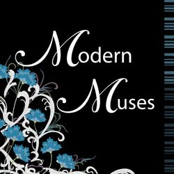 Modern Muses (Volume One: Diverse Voices In Music)