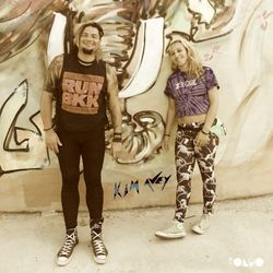 Kim Avey - Ibiza Future Bass Episode 3