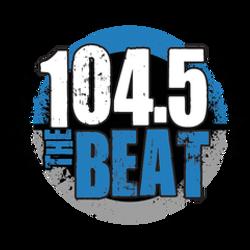 J STAR 104.5 The Beat Mix