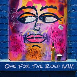 One for the Road (VIII)