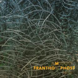 Roel Funcken - Franthom Phost Ambient Mix (Part 1)