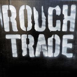 Rough Trade June Mix