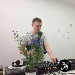 DJ Brom (dublab Popup Radio July 2017)