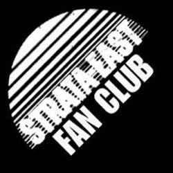 Strata East Fan Club