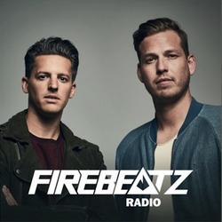 Firebeatz presents Firebeatz Radio #184