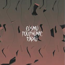 Cosmopolyphonic Radio Episode44