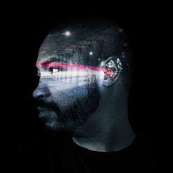 BLCK_DJ 2017-12-14