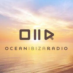 KARLOS SENSE - PRESENTACION OCEAN IBIZA RADIO - PARTE II - 25 ABRIL 2014